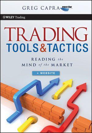 Trading tools and tactics pdf