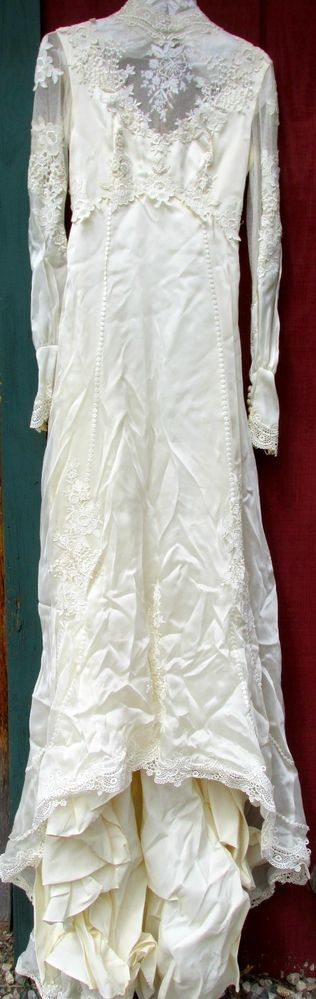 Custom Wedding Dresses New Orleans 86