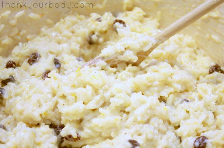 ... coconut milk replace sugar with double raisins 1 4 cup coconut sugar