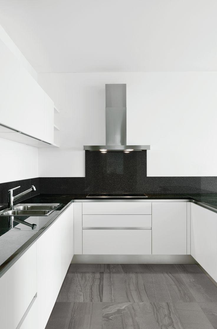 Floor tiles amelia carbon lifestyle tile inspiration for Lifestyle floor