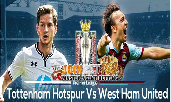 manchester united vs ajax head to head