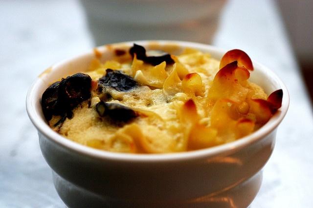 cream cheese noodle kugel | Futter: Smitten Kitchen Recipes | Pintere ...