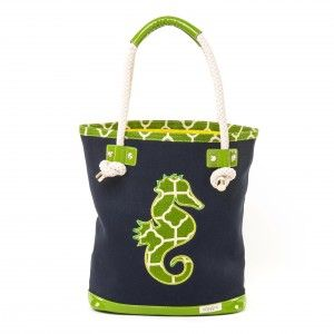 Martinangel Beach Bag #spartina449