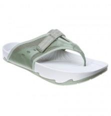 shoes women, slippers, shoe women, shoes online online shoes