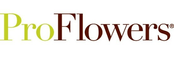 proflowers discount codes free shipping