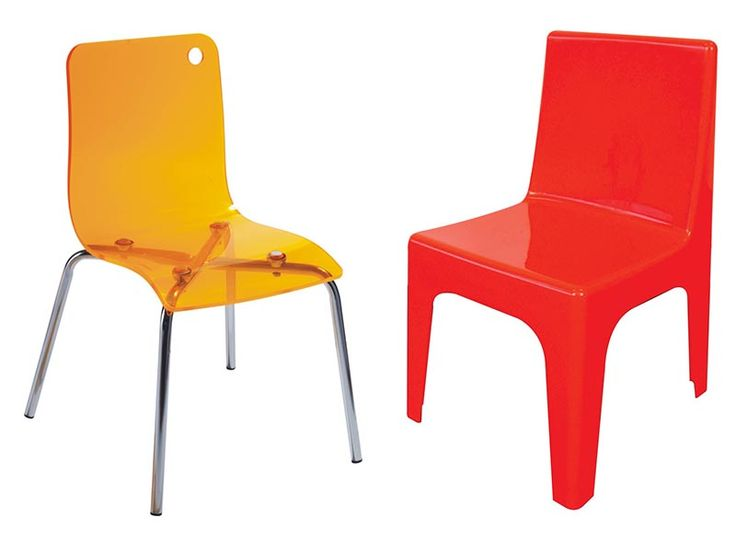 Kids Plastic Chairs Sillas Pinterest