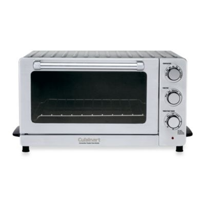 oven toaster cuisinart convection toaster oven broiler krups fbc212 toaster oven manual krups convection toaster oven manual