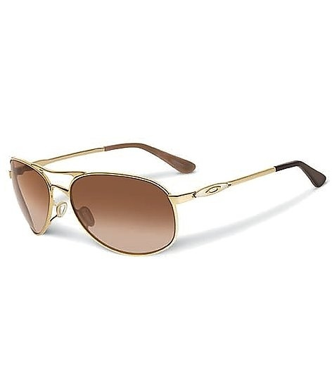 cheap rayban glasses n4y8  ray ban sunglasses outlet, ray ban sunglasses prices , discount ray bans