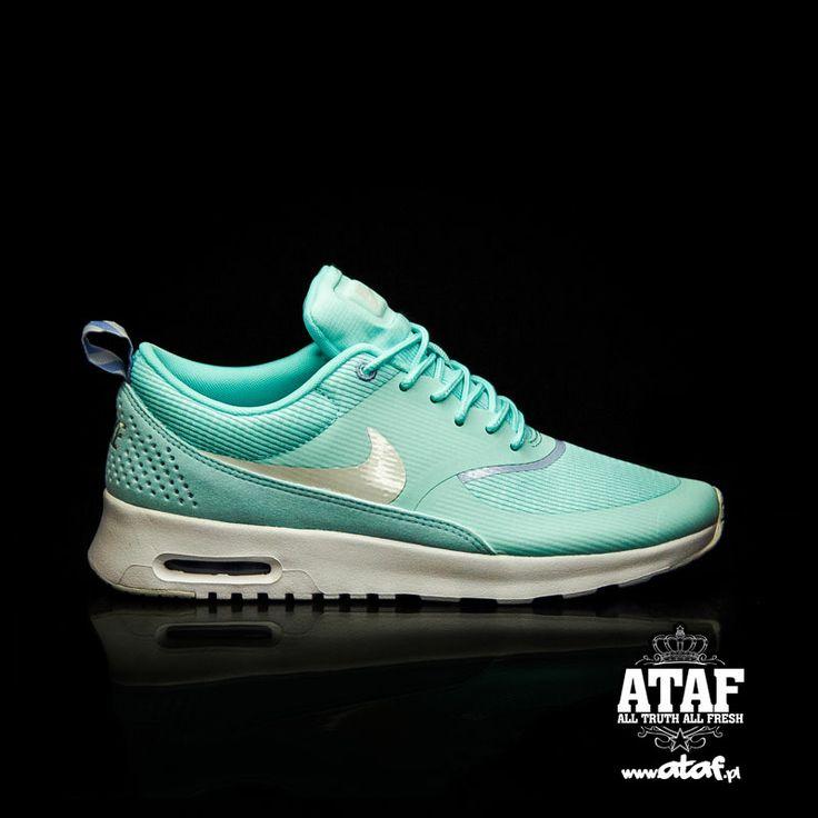 tiffany blue air max