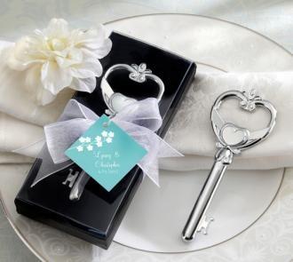 Cute wedding favor Wedding Pinterest
