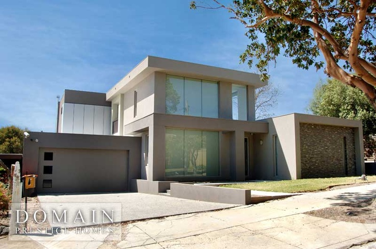 au builders to find your ideal home design in victoria