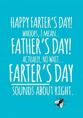 scribbler father's day cards