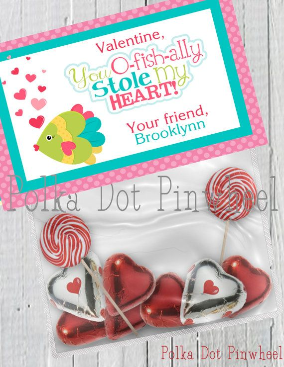valentine coupons free