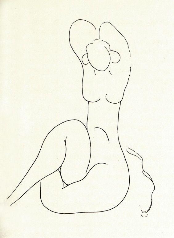bag sale Matisse  Art