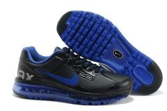 cheap nike shoes online free shipping