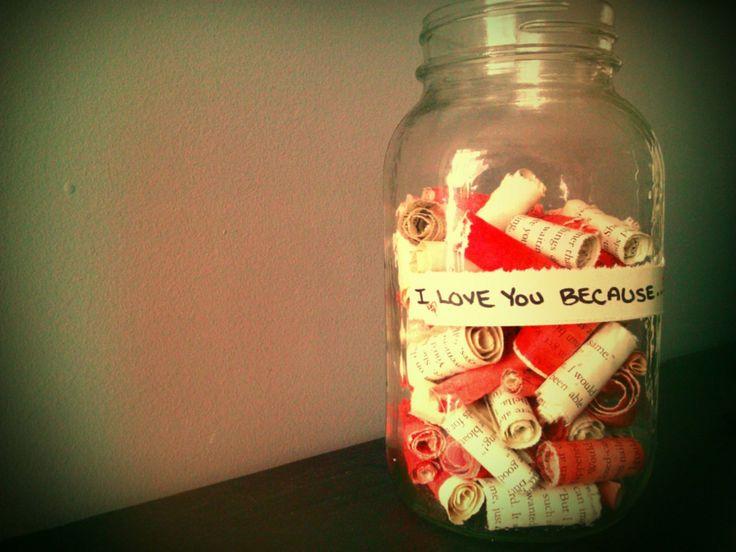 great valentine day jokes