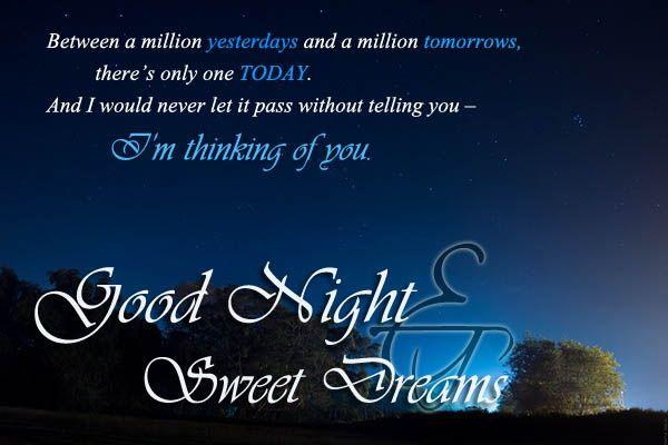 good night prayer | GOOD NIGHT | Pinterest