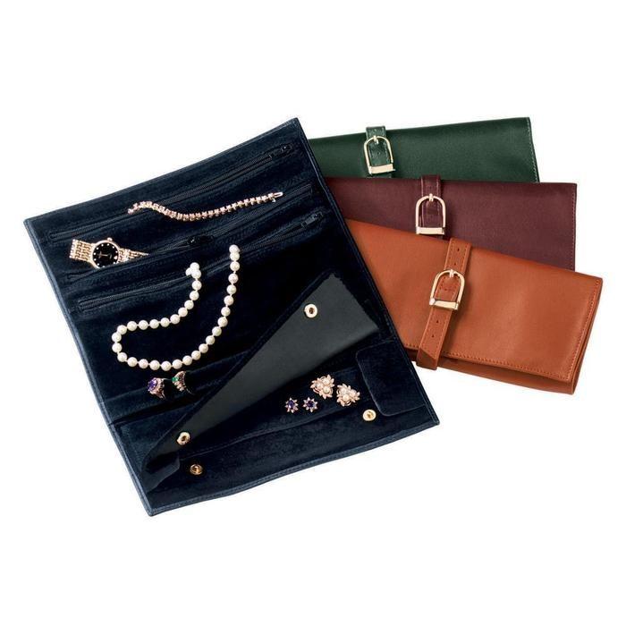 Kendra Scott Jet Set Jewelry Organizer Jewelry Ideas