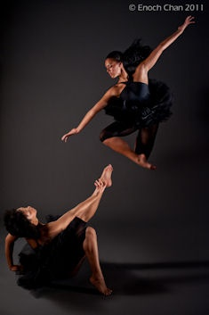 CALL FOR SUBMISSION OF  NEW & EXCITING DANCE WORKS:    BE PART OF HCC'S ARTS COLLECTIVE  DANCE COMPANY  STUDENT PERFORMANCE THIS SEASON!    DEADLINE FOR SUBMISSIONS:  SEPTEMBER 27, 2012