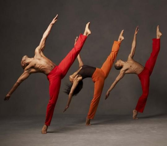Synchronized Dance And Music Pinterest