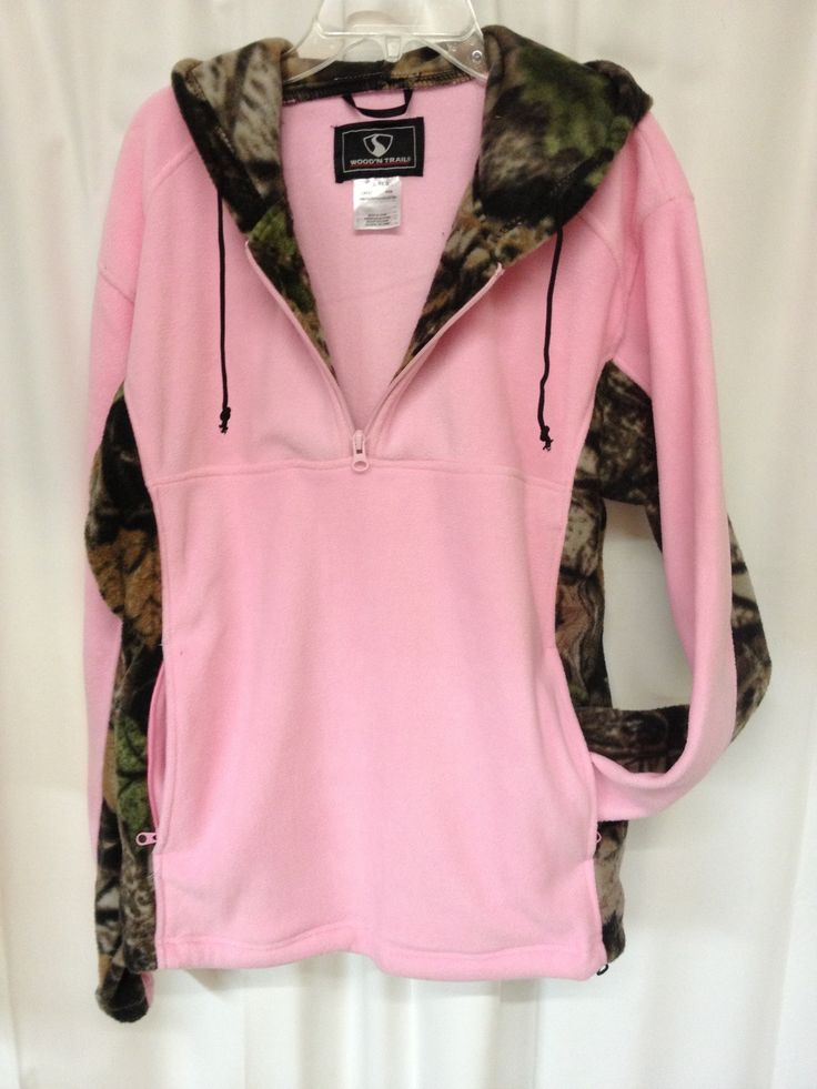 Pink Camouflage Hunting Clothing | ... PINK-CAMO-T-SHIRT-Tee-Clothes