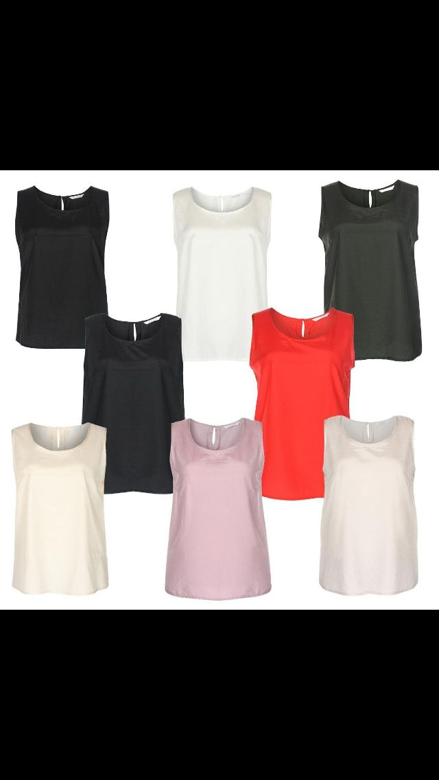 items in JUNIORS TRENDY ONLINE CLOTHING STORE SEXY TOPS DRESSES