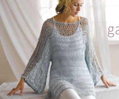 Crochet fine lace shawl pattern crochet Pinterest