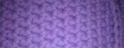 Crochet Stitches Cheat Sheet With Pictures : Stitched: Stitch Cheat Sheet (Updated 11/14/12) ... names of stitches ...