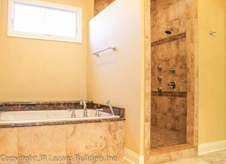Like The Walk In Shower With No Door Bath Pinterest