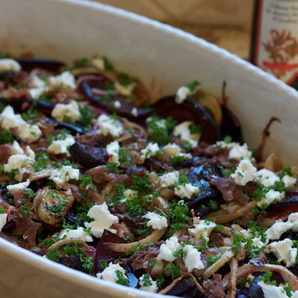 Pin by Earth and Vine Provisions on Recipes that inspire me | Pintere ...