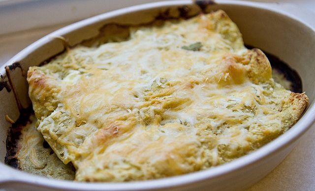 butternut squash enchiladas | Food - do not count calories or fat gra ...