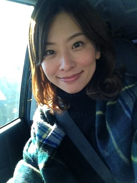 五明祐子の画像 p1_29