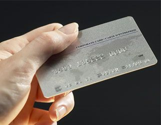 credit card companies with chip and pin