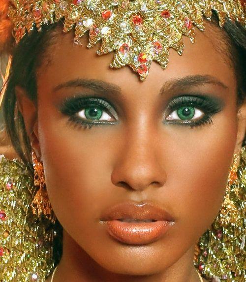 Sneha tamil actress sex