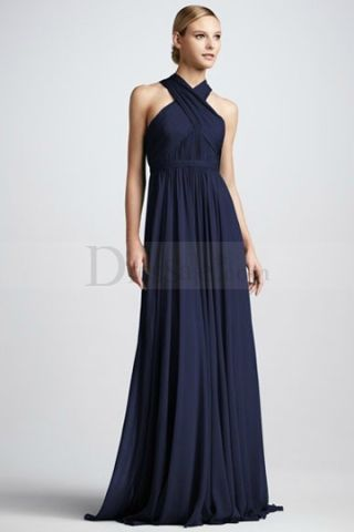 Bad Military Ball Dresses 53