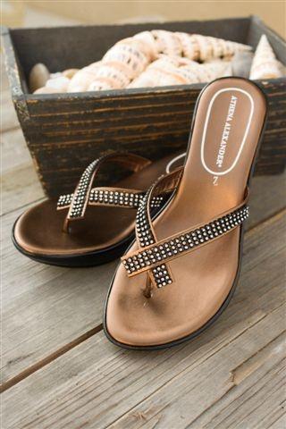 Athena Alexander Shoes - California #madeintheusa #shoes
