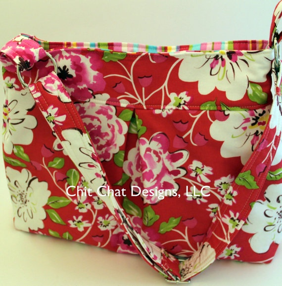 Pin by twisted sticks on pretty sewing pinterest for Dena designs tea garden