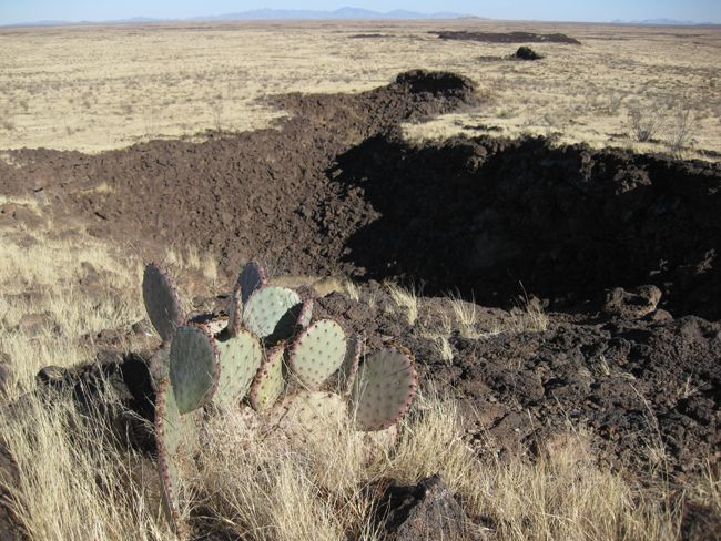 kilbourne dating site The potrillo volcanic field is a monogenetic volcanic field located on  kilbourne hole xenoliths are divided according to  /he dating of volcanic phenocrysts .