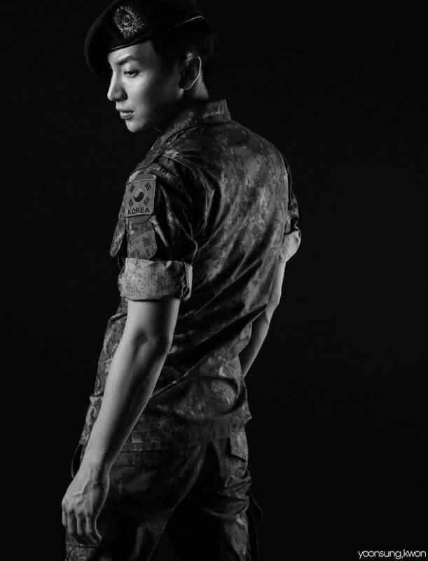 Leeteuk  To Korea  Pinterest