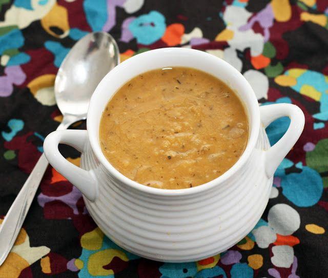 Ärtsoppa (Swedish Yellow Pea Soup) | Soups Stews and Chowders | Pinte ...