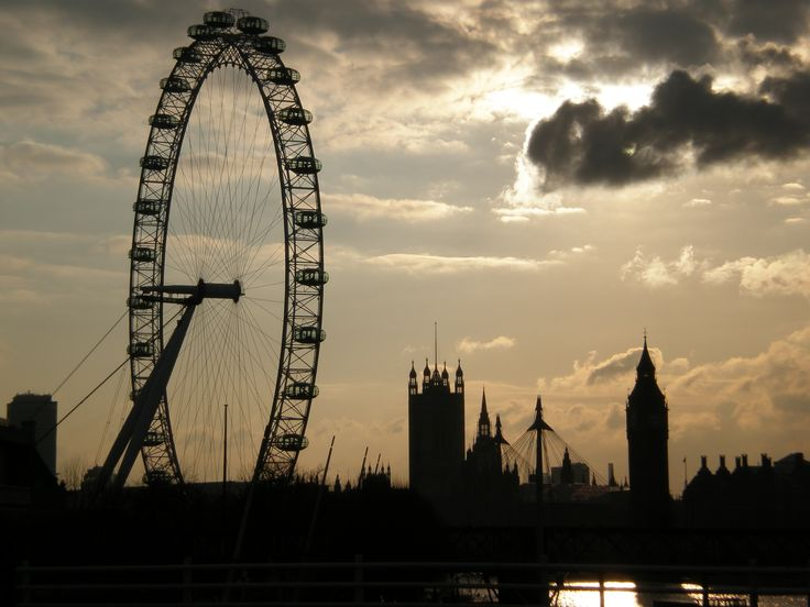 study abroad in england essay