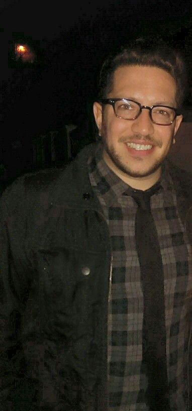 1000 images about sal on pinterest for Impractical jokers tattoo