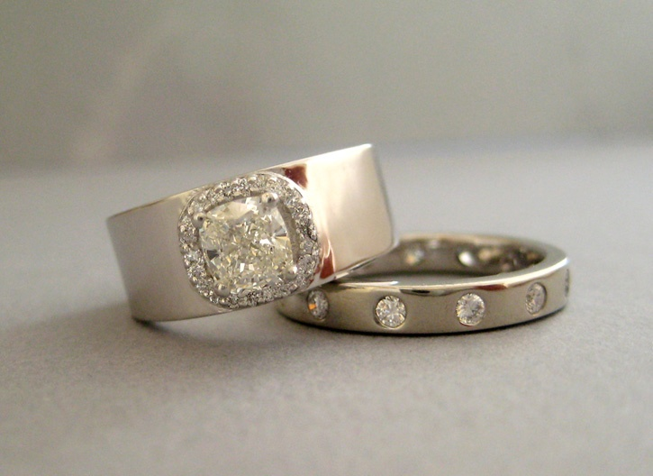 Design Your Own Wedding Ring Design Your Wedding Ring Pinterest