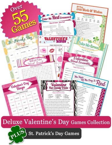 valentine's day trivia questions and answers for seniors