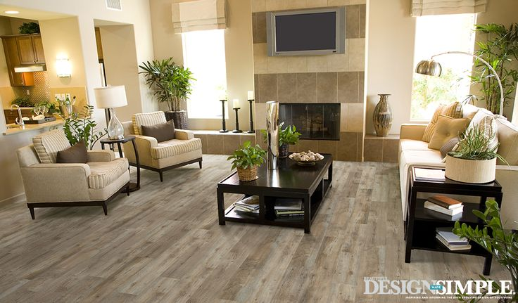 Pin By Home Decor Inspiration Carpet One On ROOM