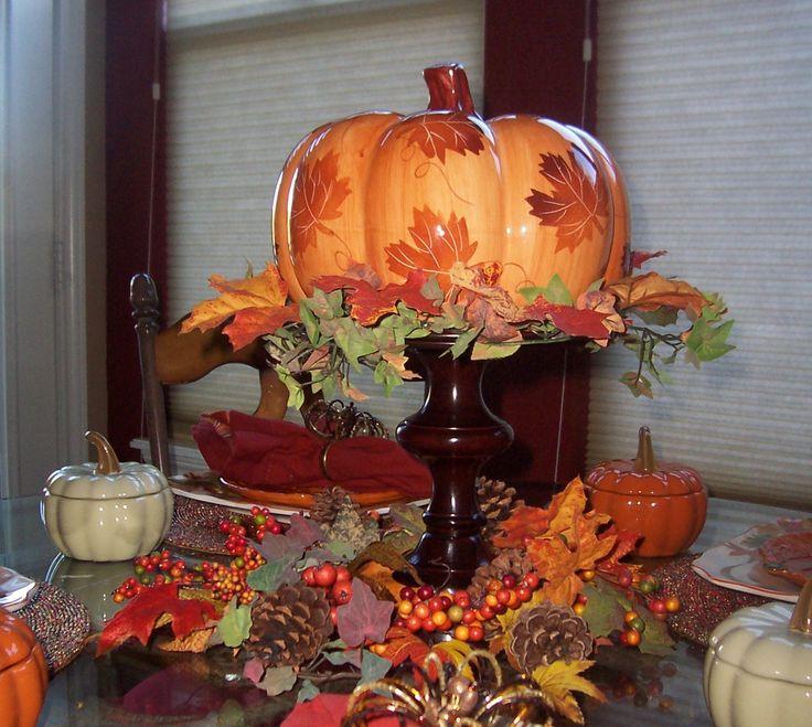 Fall Decorating Fall Decorating Pinterest