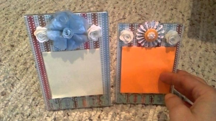 Craft fair items to sell favorites pinterest for Craft show ideas to sell