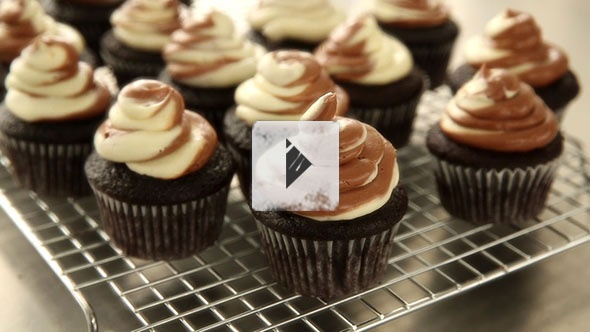 ONE BOWL CHOCOLATE CUPCAKES | CpCkexorcism | Pinterest