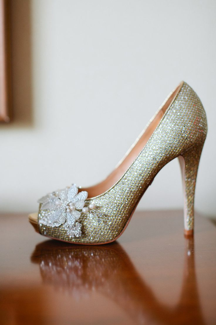 shoesbox wedding shoes houston