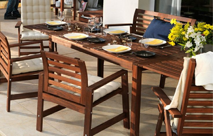 Patio Dining Sets Ikea Inspirational pixelmari